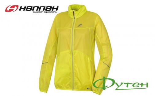 Куртка женскаяHannahESCADA II