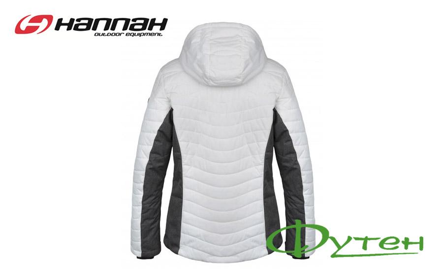 Куртка HannahBALAY