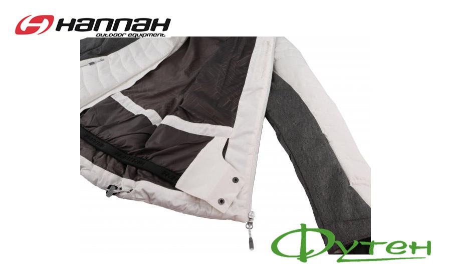 HannahBALAY bright white/gray mel
