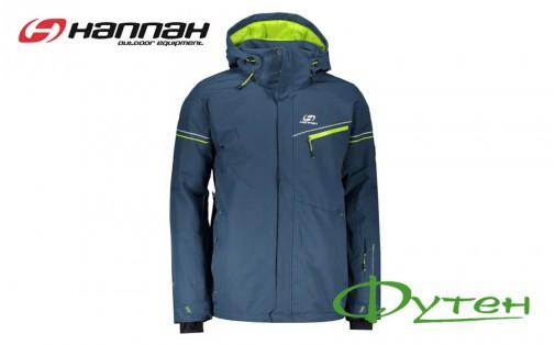 Куртка Hannah MARRIM midnight navy