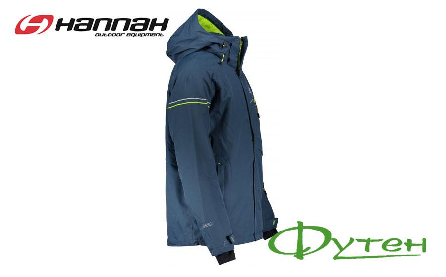 Лыжная куртка Hannah MARRIM