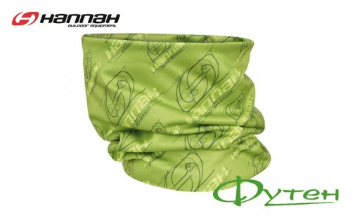 Hannah SIGNIFY lime green/yellow