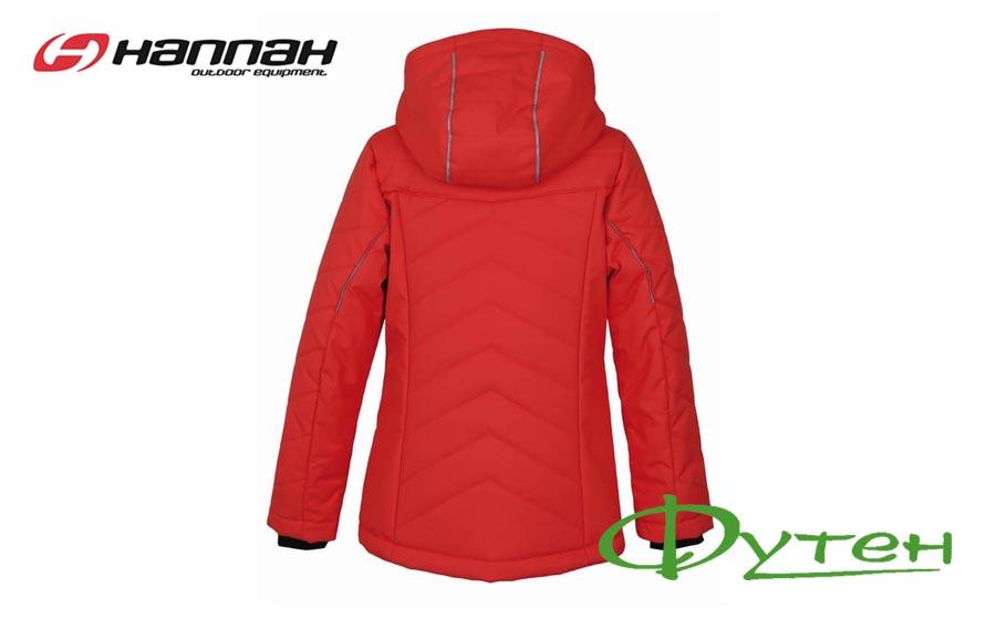 Куртка детская Hannah ROVENA