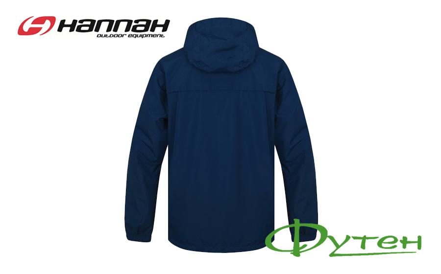 Куртка Hannah DARNELLmoroccan blue