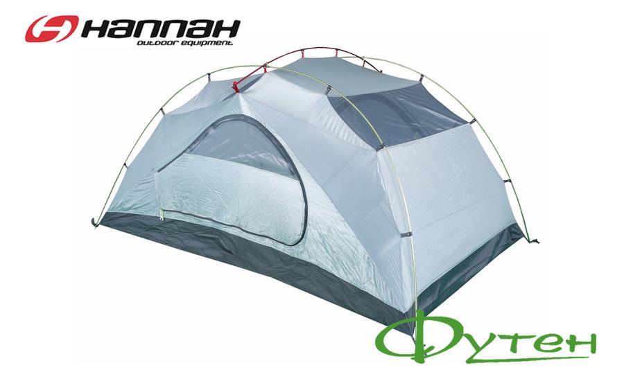Палатка Hannah EAGLE 3 greenery