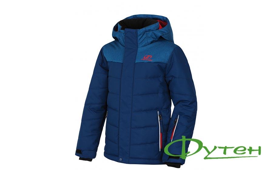 Куртка детская Hannah KINAM JR