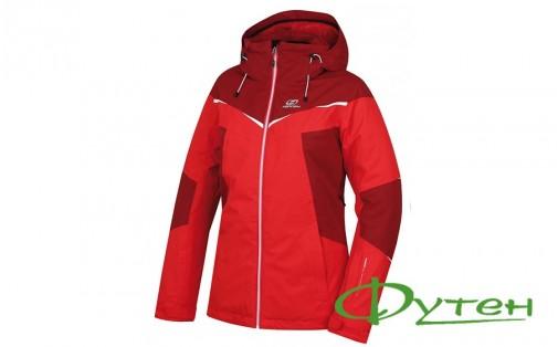 Куртка Hannah NEXA лыжная
