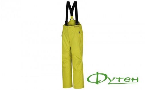 штаны Hannah AKITA JR sulphur spring