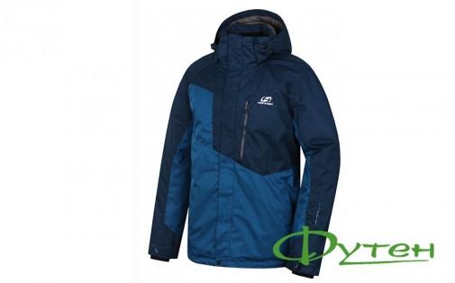 Куртка лыжная Hannah JURGEN