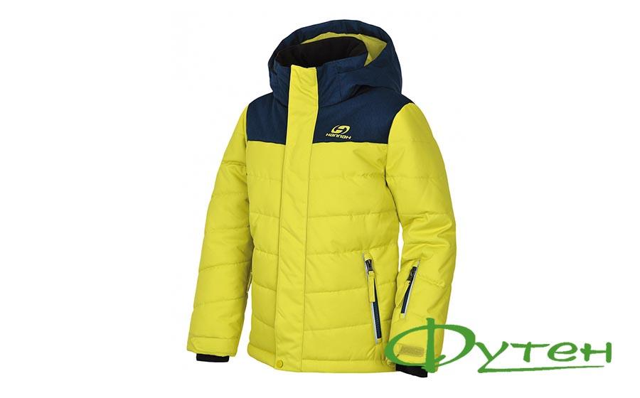 Детская Куртка HannahKINAMJR