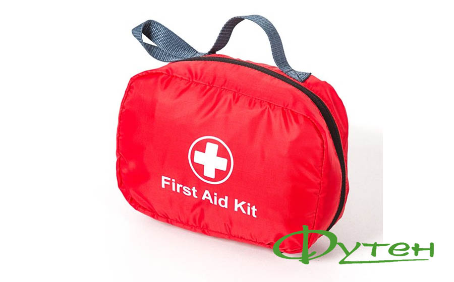 Аптечка Fram Equipment MEDICAL KIT XL