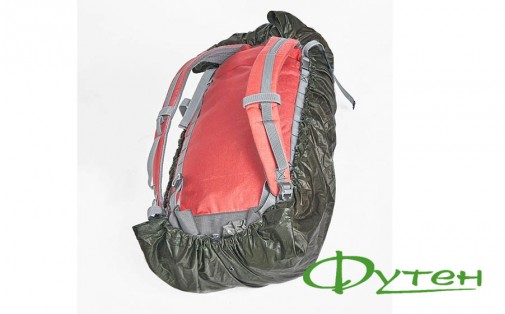 Накидка на рюкзак Fram Equipment XS