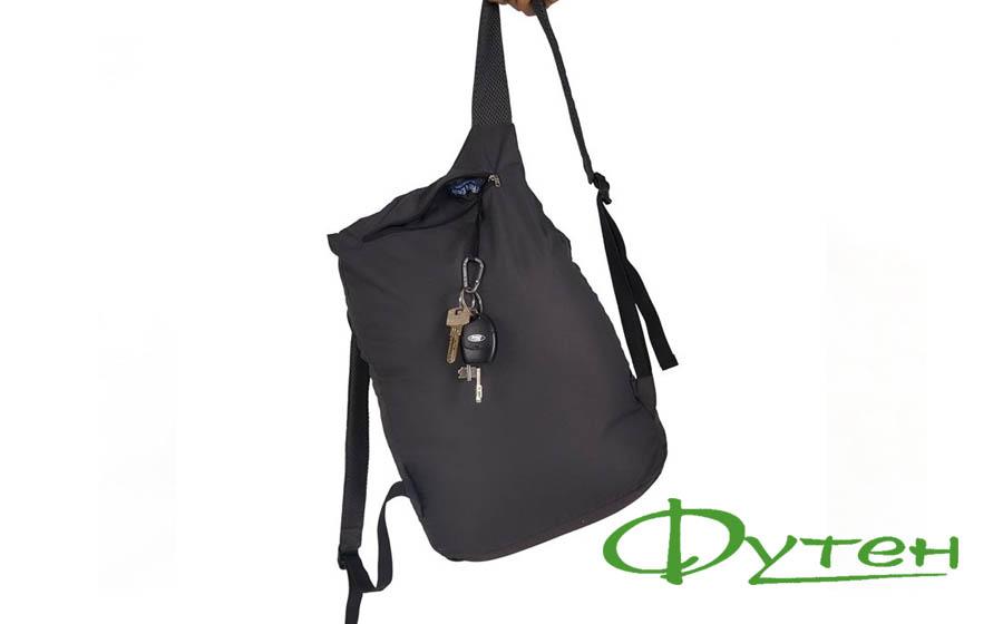 Складной рюкзак Fram Equipment R.F.R