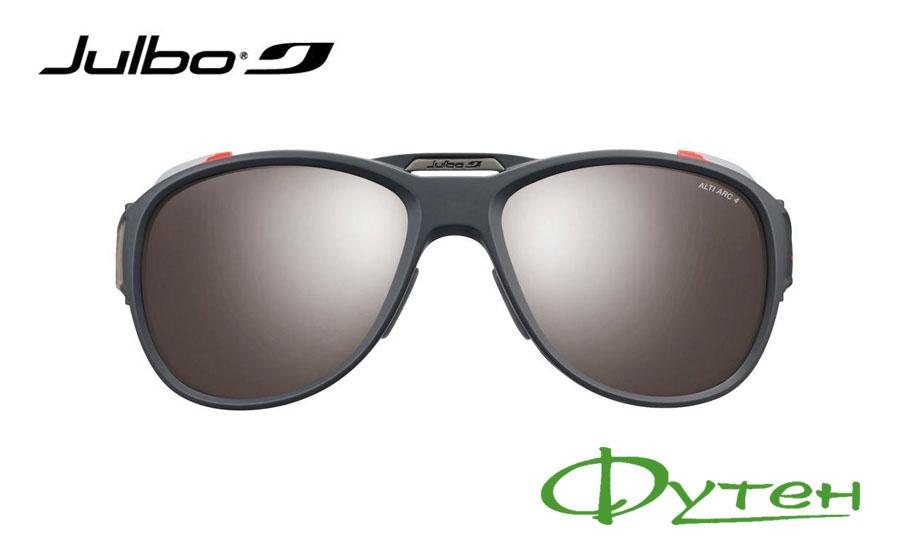 Горные очки Julbo EXPLORER