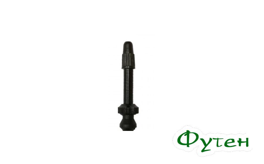 Ниппель для бескамерных покрышек Kronyo VA-V01K
