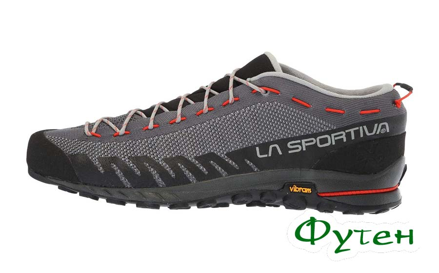 Кроссовки La Sportiva TX2