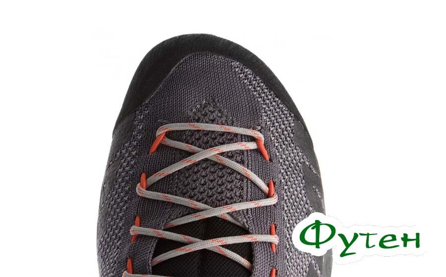 Мужские кроссовки La Sportiva TX2