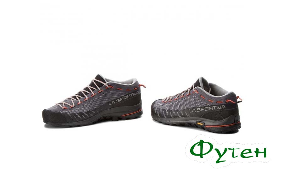 Скальная обувь La Sportiva