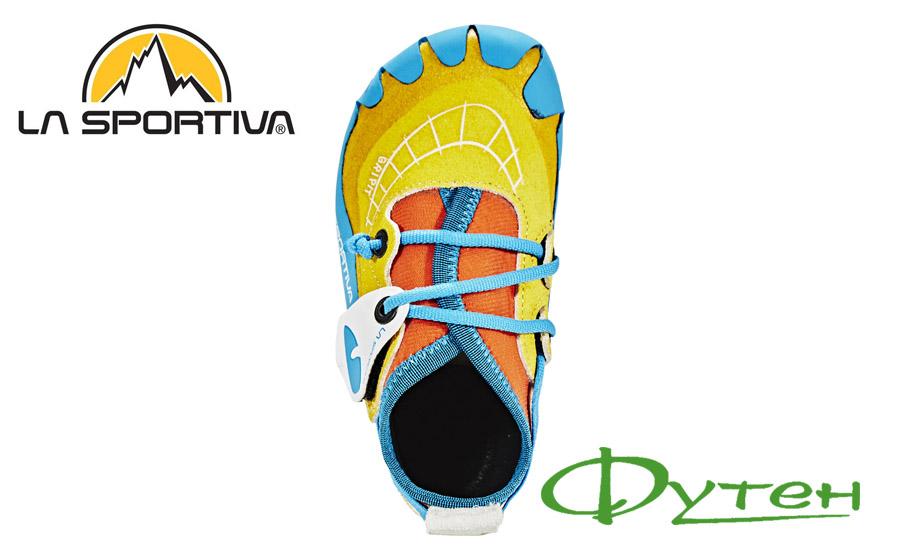 Купить La Sportiva Gripit