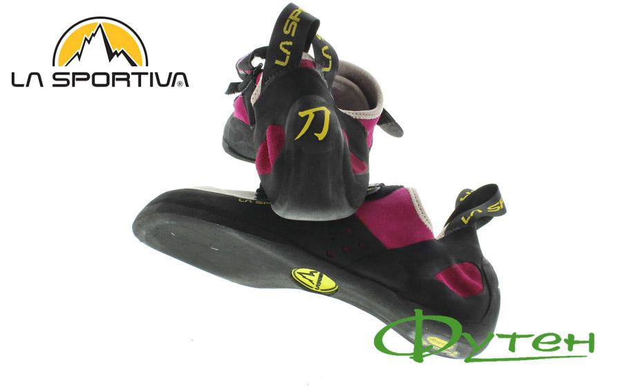 Купить скальники La Sportiva Katana