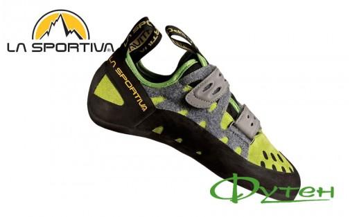 Скальники La Sportiva Tarantula kiwi