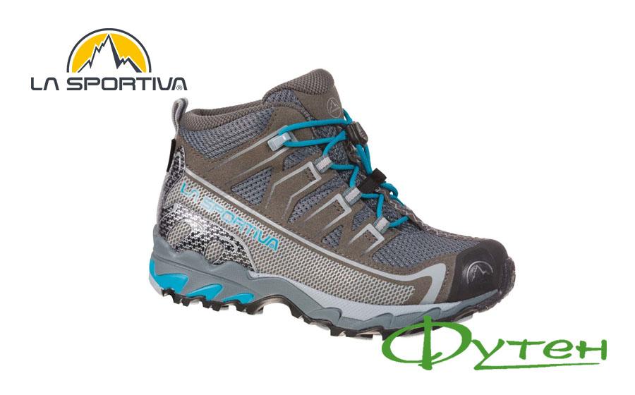 Ботинки La Sportiva FALKON GTX
