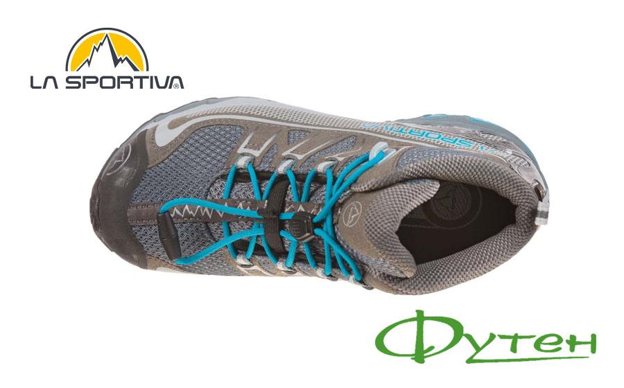 Детские ботинки La Sportiva FALKON GTX