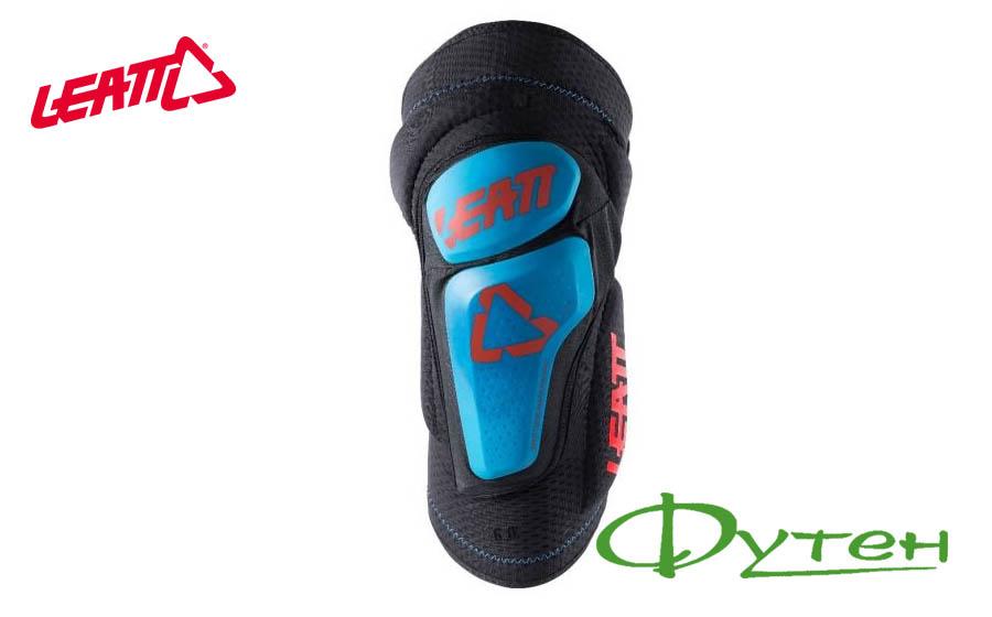Защита LEATT 3DF 6.0Fuel/Black