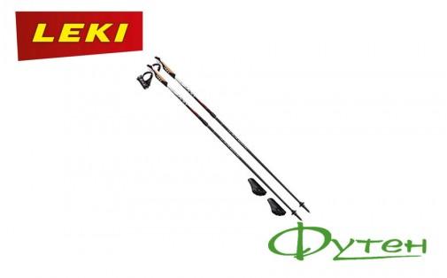 Палки для ходьбыLeki INSTRUCTOR