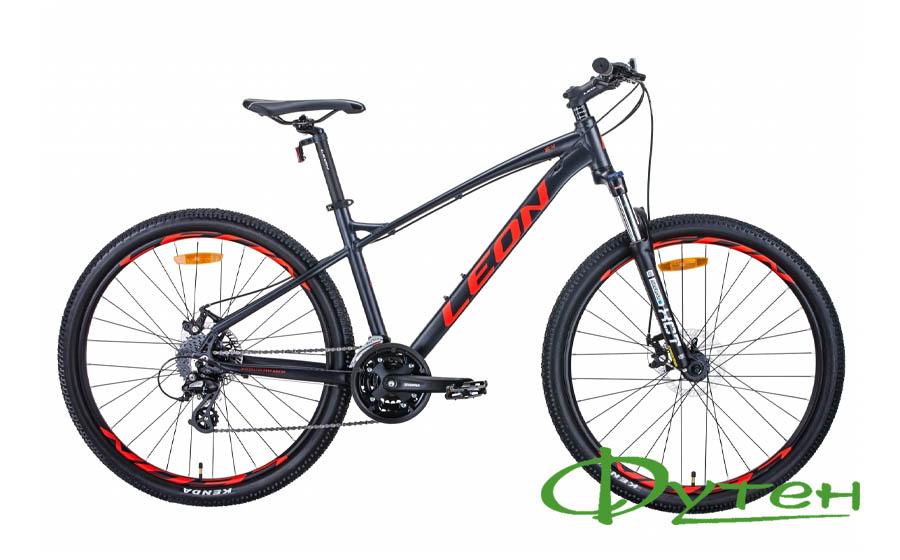 Купить Велосипед Leon 27.5 XC-90