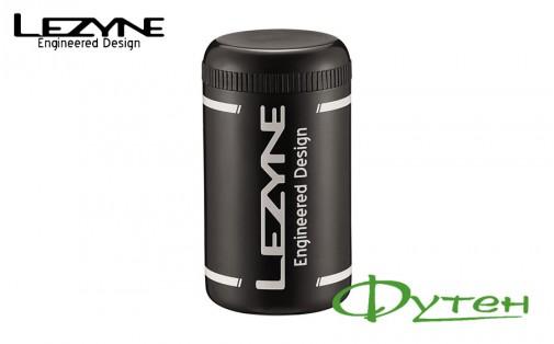 Велоконтейнер для инструментов Lezyne FLOW CADDY black