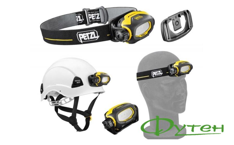 Купить Petzl PIXA 1