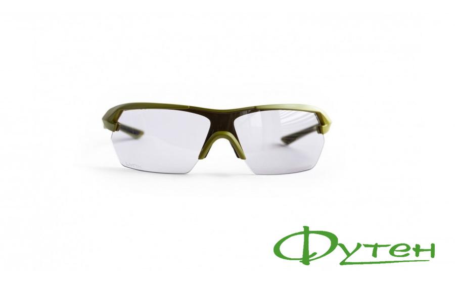 Фотохромные очки Lynx MIAMI PH A