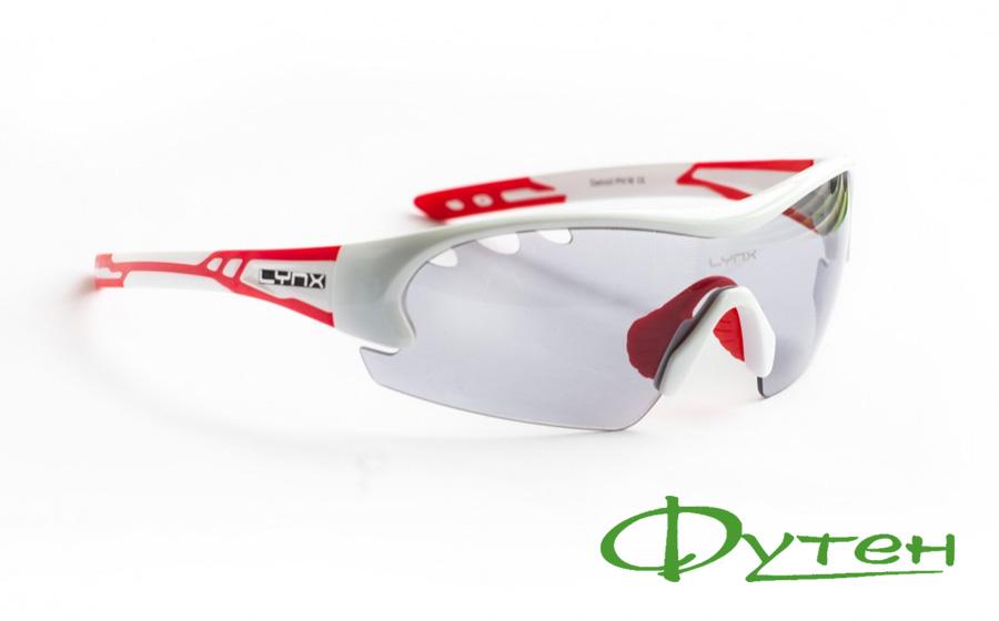 Lynx DETROIT PH Wshiny white/red