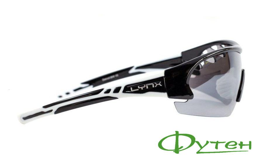 Купить Lynx DETROIT BW