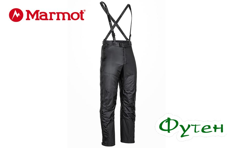 Штаны Marmot FIRST LIGHT PANT