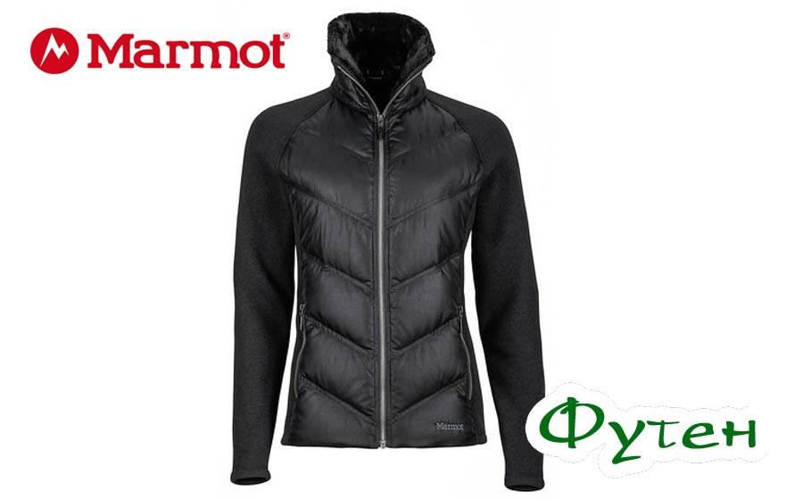 Куртка женская Marmot Wms THEA