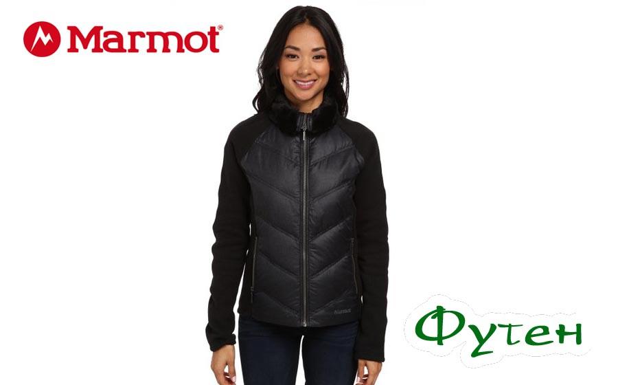 Куртка Marmot Wms THEA