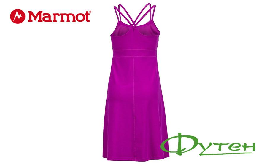 Платье Marmot GWEN DRESS