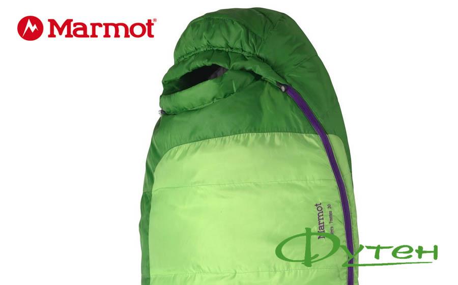 Marmot Wms Trestles 30
