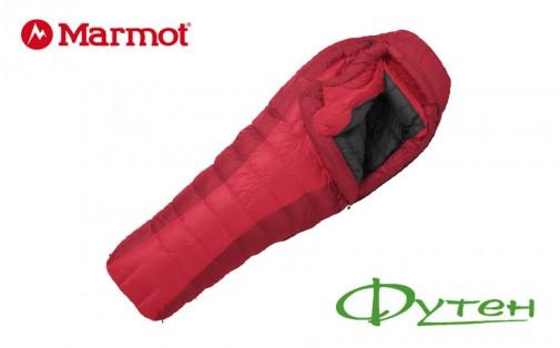 Спальный мешок Marmot CWM