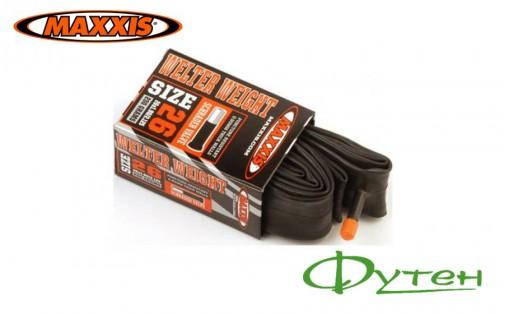Велосипедная камера Maxxis 26
