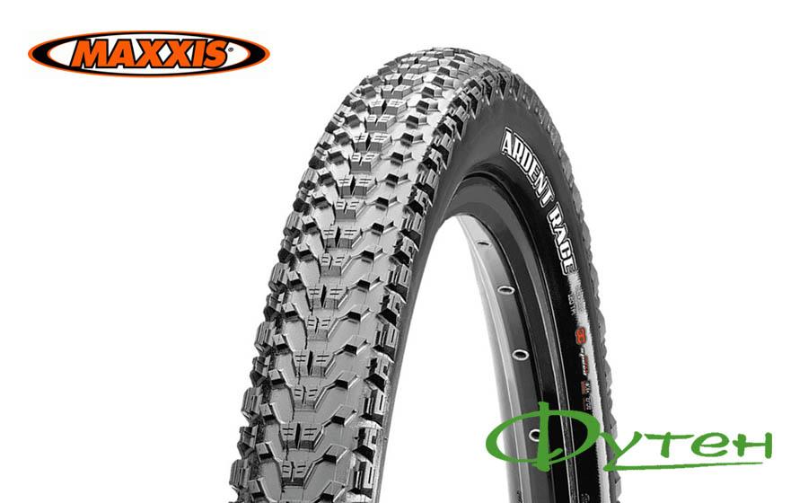 Maxxis Ardent Race 27,5 х 2.20 Foldable