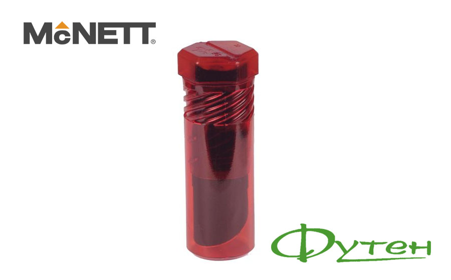 Латки для ремонта McNETT GORE-TEX
