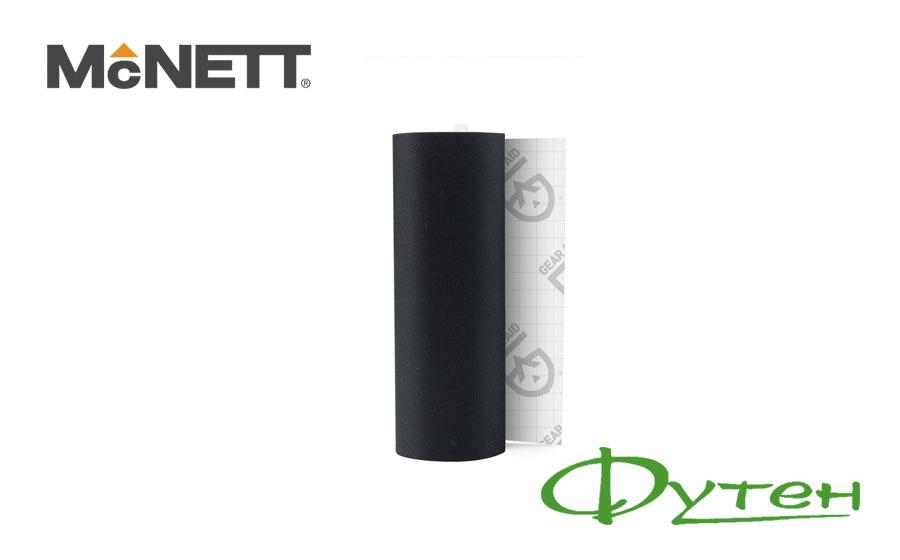 Ремнабор McNETT TENACIOUS Repair Tape black 7.6 см