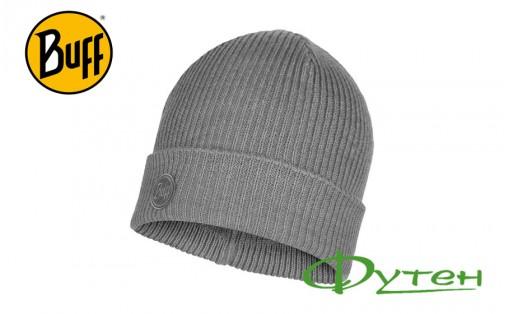 шапка Buff KNITTED