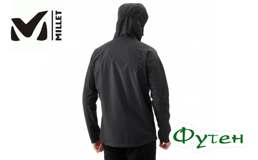 Куртка мужская Millet FITZ ROY 2.5L II