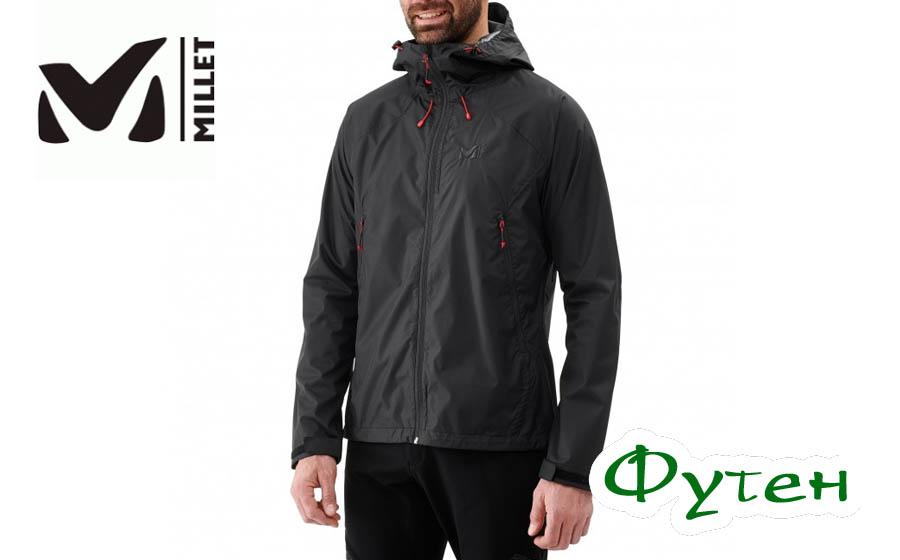 Куртка Millet FITZ ROY 2.5L II