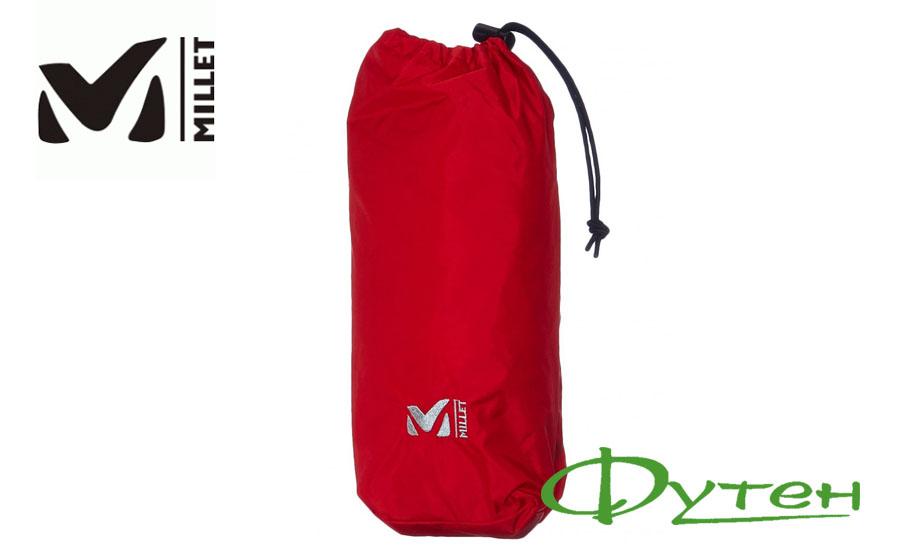 Бивачный мешок Millet BIVY BAG