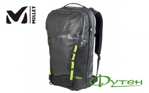 Рюкзак Millet VERTIGO 35 black